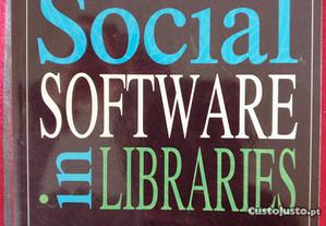 Livros- Biblioteconomia- Ciências documentais