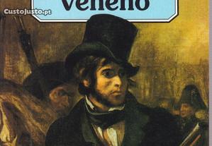 ALARCÓN, Pedro Antonio de. El capitán veneno