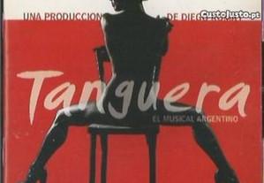 Tanguera (El Musical Argentino)