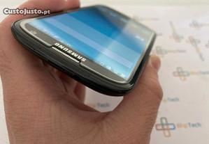 Samsung Galaxy S3 4G