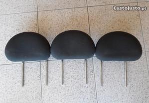 peças opel corsa
