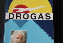 Drogas - Lucien J. Engelmajer