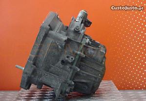 Caixa De Velocidades Alfa Romeo Mito 1.6 Jtdm 16v