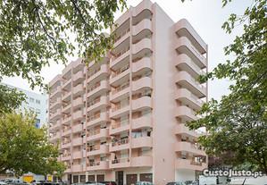 Apartamento T3 94,00 m2