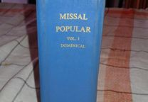 Missal dominical 2edicao