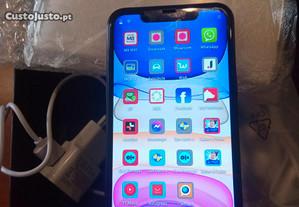 Smartphone i12 pro