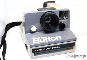 Polaroid vintage The Button - mais modelos disponíveis