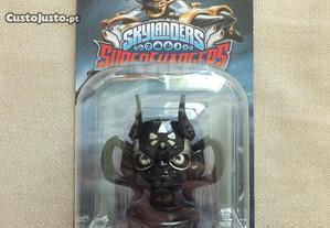 Skylanders Superchargers - Kaos Trophy