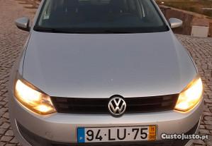 VW Polo Vw polo