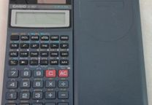 Calculadora Cientifica Casio fx-992s