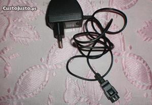 carregador de telemovel nokia