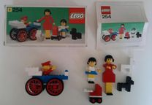 Lego 254