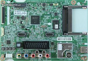 ebt62973014 main board
