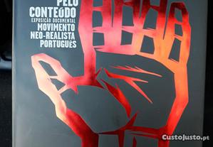 Movimento Neo Realista