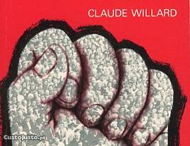O Socialismo - Claude Willard