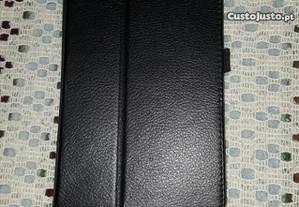 capa para tablet acer