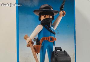 Playmobil 3383 Bandido
