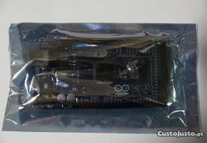Arduíno mega 2560 r3