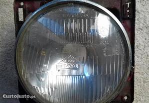 Farol Ford Cortina