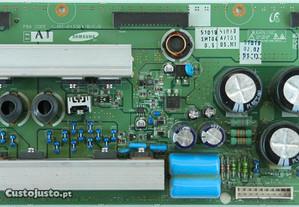 LJ41-03423A placa tv