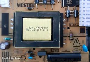 Smartv kubo k4563v32h