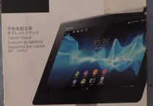 Suporte para Tablet Sony Xperia S Novo (917)