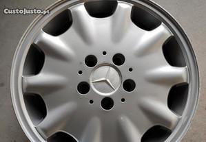 Jantes 16' Mercedes Benz