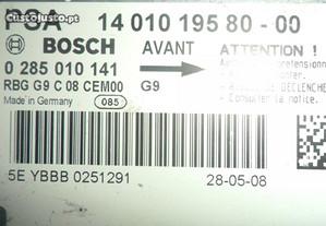 Airbag Fiat Scudo 0285010141