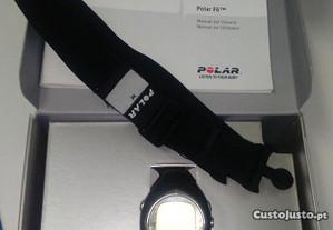 Polar F6