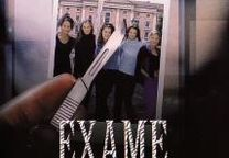 Exame Final (2003) Fred Olen Ray