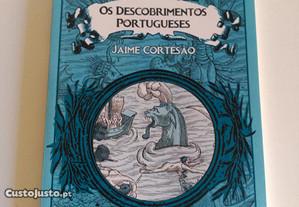 Os Descobrimentos Portugueses, vol. 2 Expresso