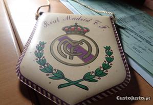 Galhardete Real Madrid C.F.Oferta Envio