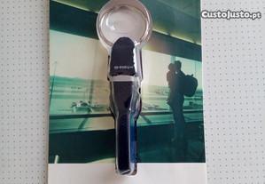 Porta-chaves EASYCELL - Cabo de Carregamento Micro