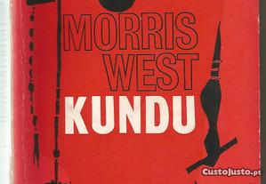 Morris West . Kundu