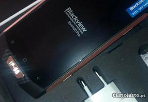 Blackview BV 8000pro ruggedphone (entrego em maos)