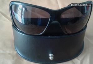 Óculos de marca originais, ( vários )
