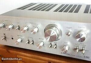 Pioneer Sa-8500ll Amplificador Stereo