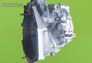 Caixa De Velocidades Alfa Romeo Mito 1.6 Jtd De 20