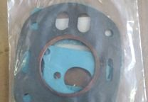 Jogo de juntas de cilindro NSR 75 80