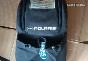 Saco Polaris