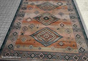 Conjunto 5 Carpetes + Tapetes