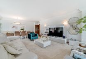 Apartamento T3 147,95 m2