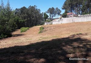 Terreno urb c/ proj aprovado - 5250 m2 - Amarante