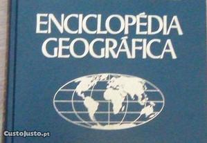 Enciclopedia Geográfica
