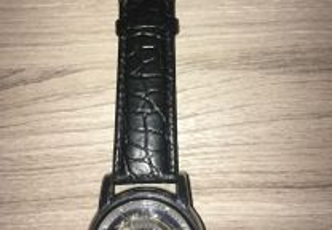 Relógio masculino KS