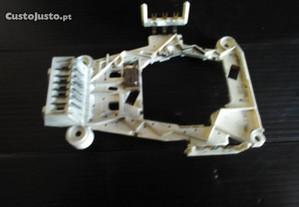 Placa de ligaçao para motor máquinas roupa siemens