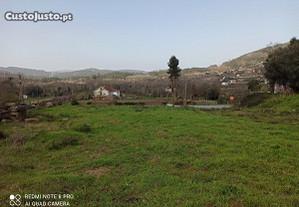 Terrenos de construção- Goães, Vila Verde