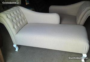 Cadeirao Chaise