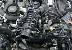 motor 306DT range rover 3.0 306DT SDV6 discovery 4