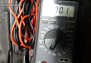 Reparação em Electrodomésticos e Máquinas Industri